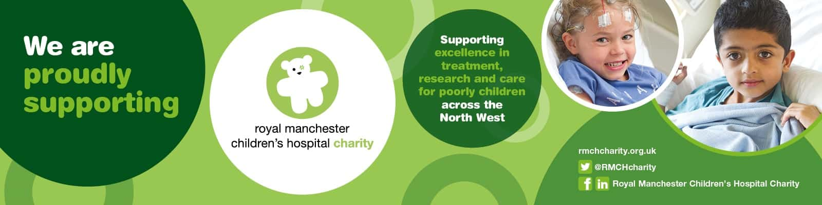 rmch-charity-banner